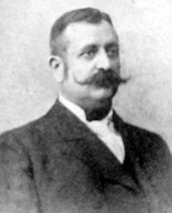 Andrei Barseanu